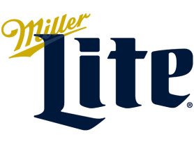 Miller Lite, Jamal Mashburn Team-Up For March Hoops Program