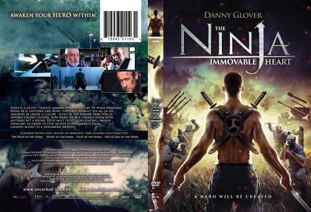 ninja_immovable_heart