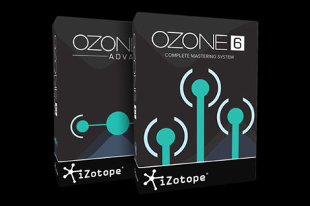ozone6