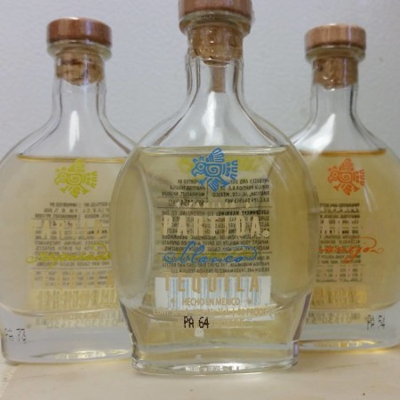 partida_tequila_samples