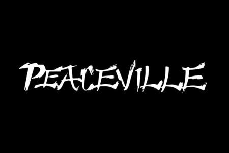 peaceville_logo