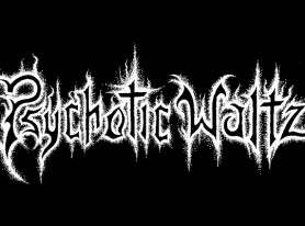 Metal Life Exclusive Interview With Reunited PSYCHOTIC WALTZ