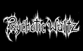 Metal Life Exclusive Interview With Reunited PSYCHOTIC WALTZ