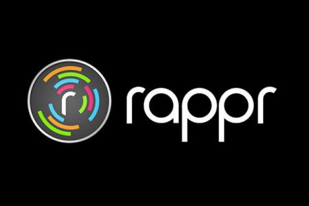 rappr_logo