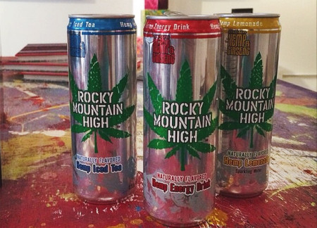 rocky_mountain_high