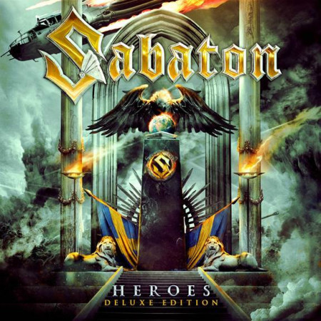 sabaton_heroes_deluxe