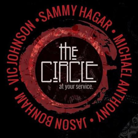 sammy_hagar_circle_service