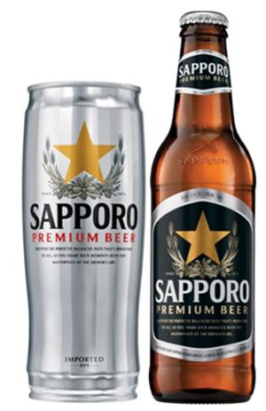 sapporo_premium