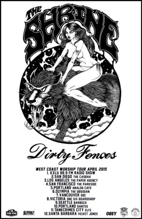 shrine_dirty_fences_tour