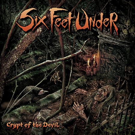 six_feet_under_crypt_devil