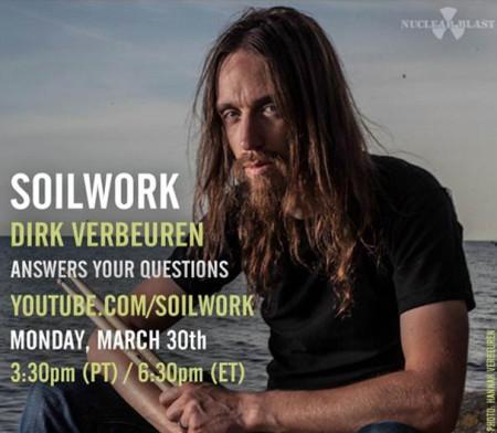 soilwork_dirk_youtube