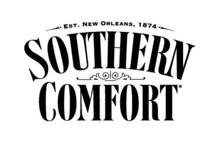 southern_comfort_logo