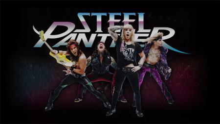 steel_panther_logo_band