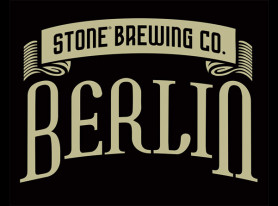 CBS Sunday Morning To Air Stone Brewing Profile Shot In Berlin Mar 15