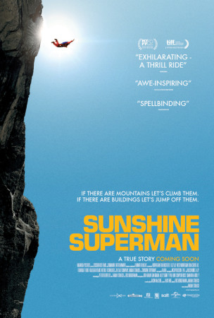sunshine_superman_poster