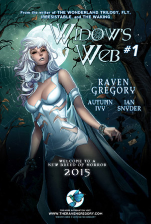widows_web
