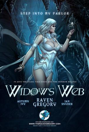 widows_web_