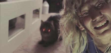 zombie_cats_mars2