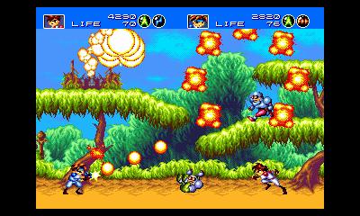 3D_Gunstar_Heroes_Screen_1429026906