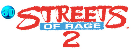 3D_Streets_of_Rage_2_logo