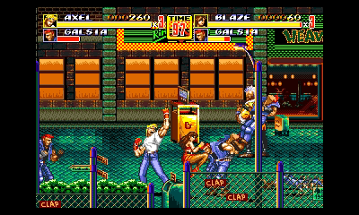 3D_Streets_of_Rage_Screen_1429026907