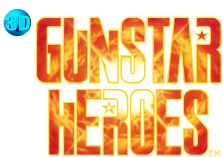 Gunstar_Heroes_Logo