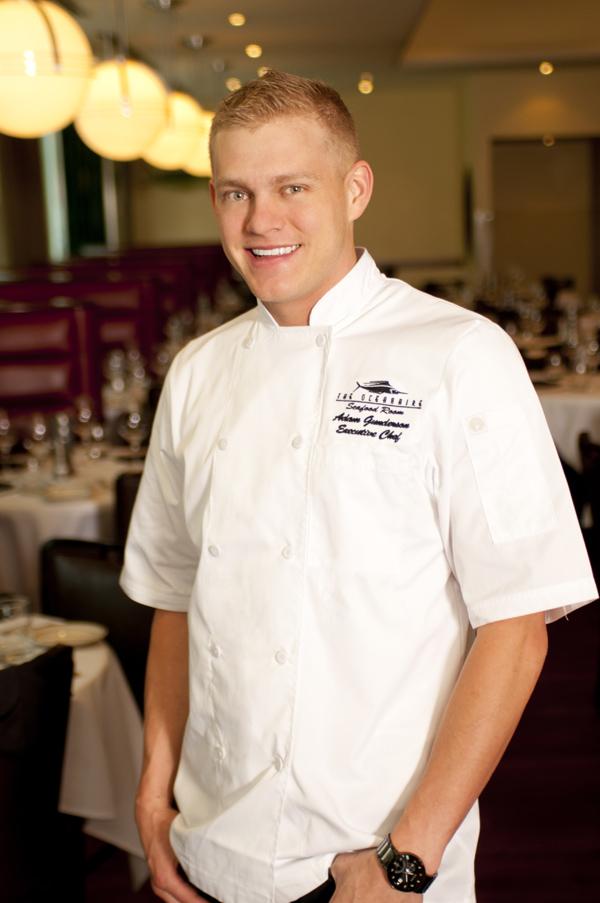 San-Diego-Exec-Chef-Adam-G