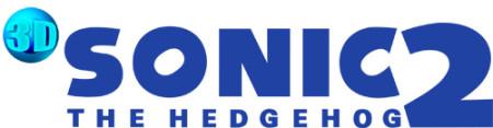 Sonic_2_3D_Logo