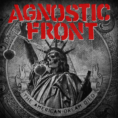 agnostic_front_american_dream_died