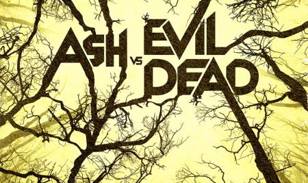 ash_vs_evil_deadh