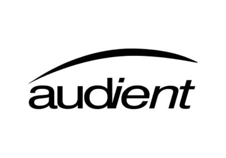 audient_logo