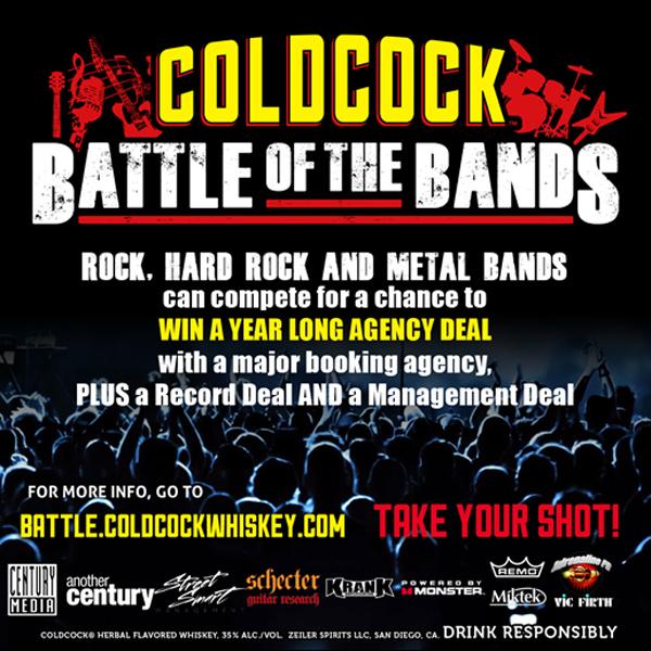 coldcock_battle_bands_15