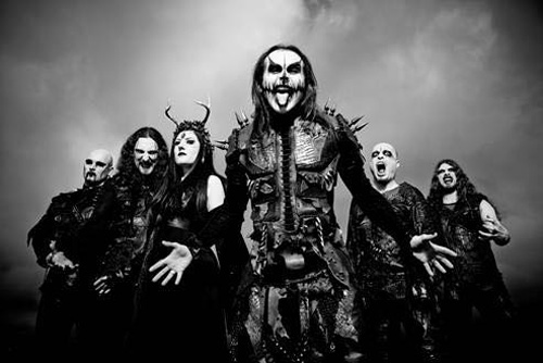 cradle_of_filth_2015