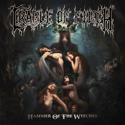 cradle_of_filth_hammer
