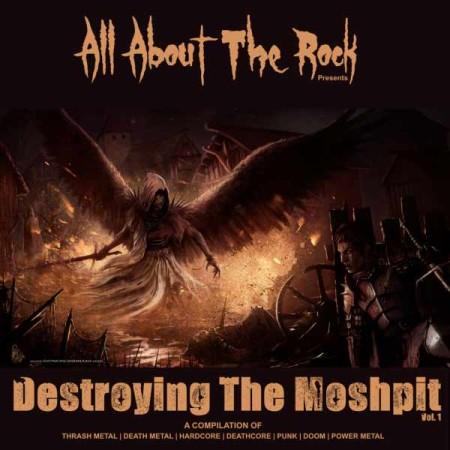 destroying_moshpit_vol1
