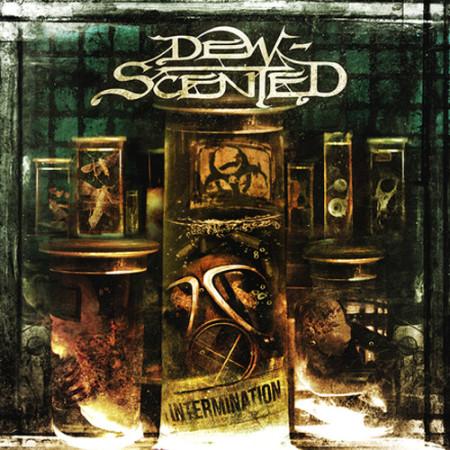 dew_scented_intermination