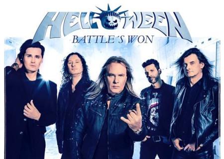 helloween_battles_won