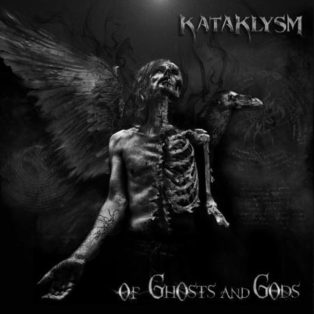 kataklysm_of_ghosts_gods