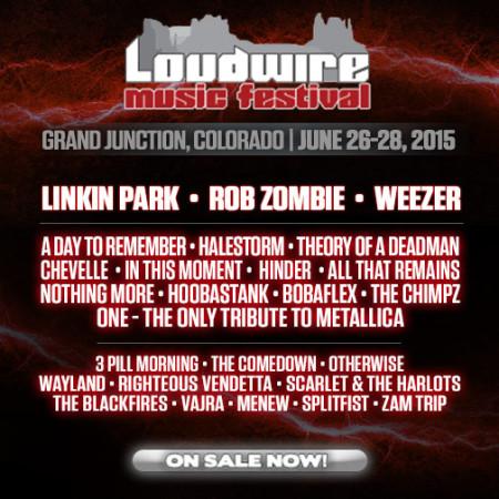 loudwire_2015_lineup