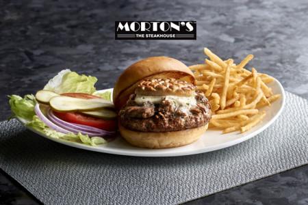 mortons_million_dollar_burger