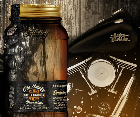 ole_smoky_charred