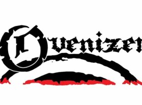 "Finnish Metal Band OVENIZER Release Video For ""Satan's Washing Machine"""