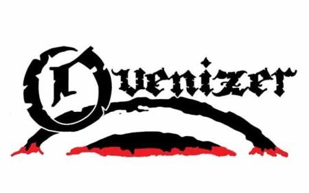 ovenizer_logo
