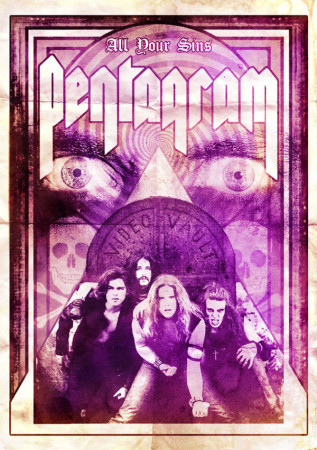pentagram_all_your_sins