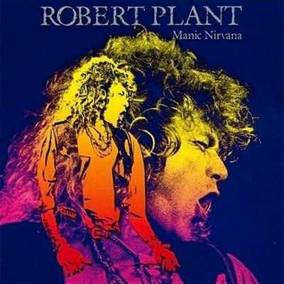 robert_plant_manic