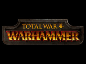 Sega Announces Total War: Warhammer