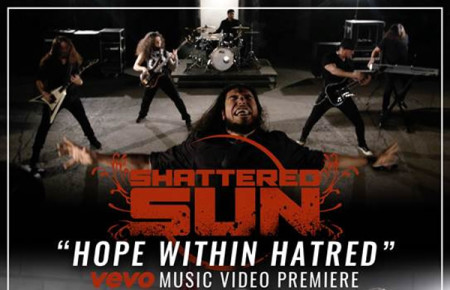 shattered_sun_hope_video
