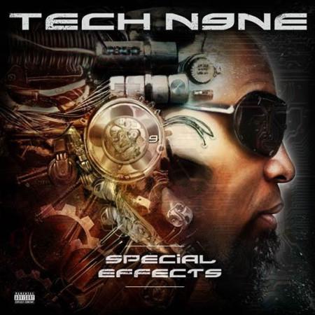 tech_n9ne_special_effects