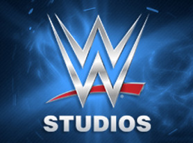 WWE Studios And Richwater Films Announce Partnership For Two-Picture Deal