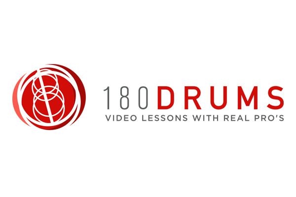 180_drums_logo